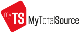 mytotalsource